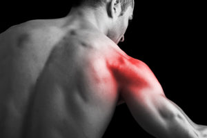 Shoulder pain 900x600