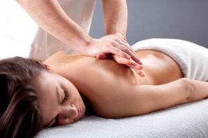 Tabe-massage 900x600