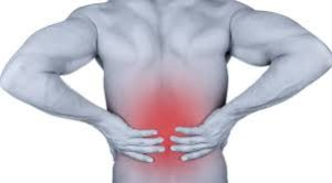 backpain2-300x166