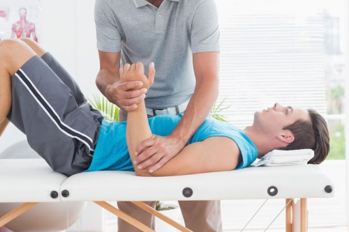 Wellness Care